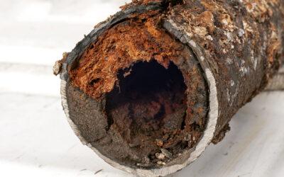Duguláselhárítás Dinnyés: a zsíros szennyeződések okozzák a legnagyobb bajt!