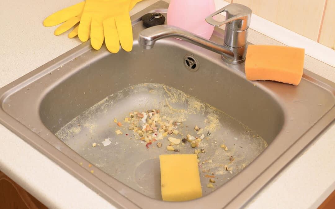 Duguláselhárítás Érd: 5 tipp a házi helyreállításhoz