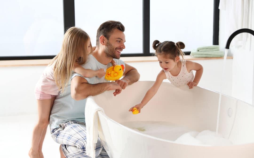 Duguláselhárítás Vál: miért fontos a rendszeres tisztítás?