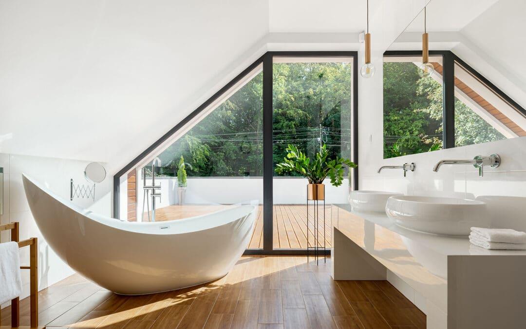 Duguláselhárítás Velencefürdő: cél az optimálisan funkcionáló otthon